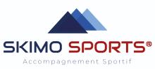 Skimo Sports: